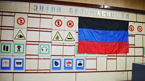 Конфликт в Донбассе подогревают заявлениями  / К чему приведет позиция Курта Волкера