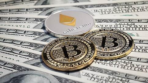 Криптовалюты вводят в мир больших финансов  / О чем говорит посвященный цифровым деньгам список Forbes