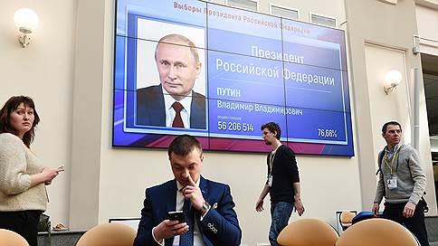Экономисты ожидают непопулярные меры  / Вырастет ли налоговая нагрузка на россиян
