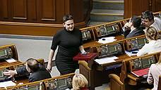 «Должно пройти психиатрическое освидетельствование Надежды Савченко»
