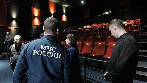 Кинотеатрам и игровым площадкам указывают на место // Как их перенос на первый этаж скажется на бизнесе