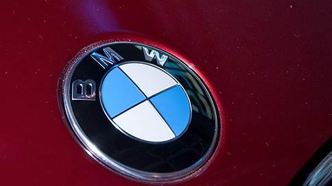 Концерны отдают автомобили под подписку // Будет ли востребована их долгосрочная аренда