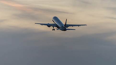Рейсам через Москву придают другую ценность // К чему приведет инициатива Минфина по пересмотру НДС