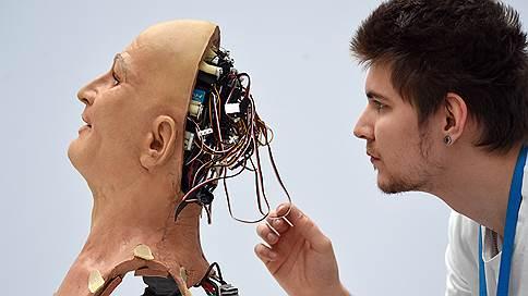 Москвичей рассудит искусственный интеллект // Как нейросеть будет выносить судебные решения