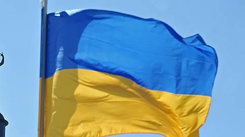 «Службы Украины между собой никак не могут договориться» // Представитель владельца судна «Норд» — о ситуации на сейнере