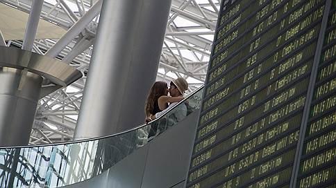 Потерянное время хотят сделать дороже // На какие компенсации за задержку рейсов могут рассчитывать пассажиры