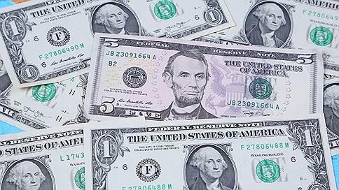 Сделки оказались под угрозой // Какие активы будет сложно продать из-за санкций