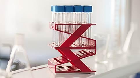 «Определить на 100% происхождение вещества невозможно» // Эксперт по химическому оружию — о выводах ОЗХО по веществу из «дела Скрипалей»