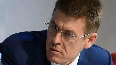 «Люди должны увидеть ежедневный подвиг» // Замглавы Минкульта Владимир Аристархов — об идее создания фильма о Донбассе