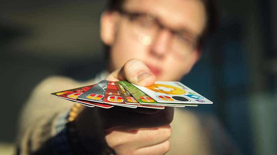 Как вернуть ошибочно списанные с карты деньги