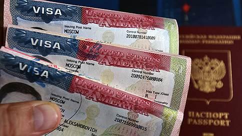 Авиасообщение между Россией и США оказалось под угрозой // Чем грозит затягивание выдачи американских виз пилотам