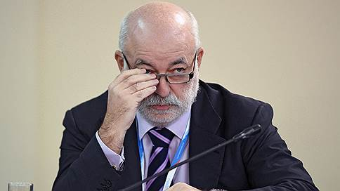 До «Реновы» добрались санкции США // Какие потери грозят бизнесу Виктора Вексельберга