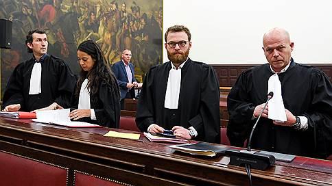 Суд Брюсселя вынес приговор организатору теракта во Франции // Какое наказание ждет преступника