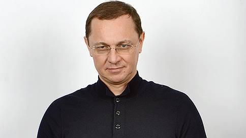 «Рынок алюминия делят, как хотят — так и поступают» // Олег Богданов — о заявлениях Минфина США по ситуации с «Русалом»