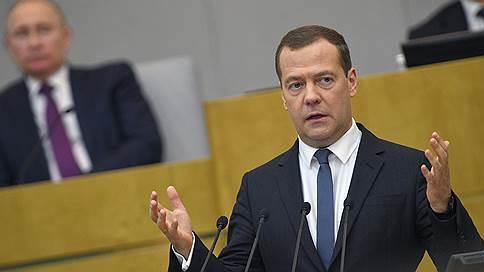 «Повышение пенсионного возраста — самое спорное в перспективе предложение»  / Политолог Павел Святенков — о планах нового правительства
