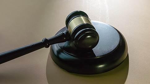 Опровержение или наказание // За какую ложную информацию можно будет получить уголовный срок