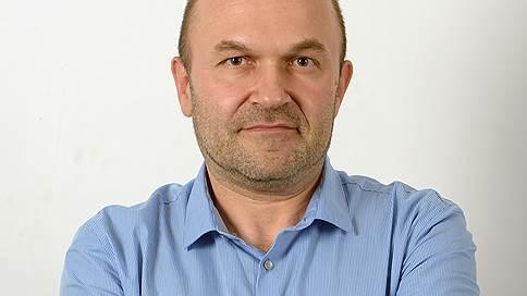 «Спорт должен быть вне политики» // Максим Юсин — о гостях ЧМ 2018 по футболу