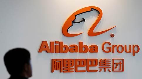 Alibaba привлечет россиян едой // Будут ли китайские продукты востребованы в рунете