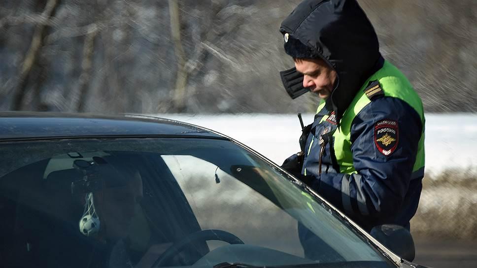 Как эксперты оценивают новые правила медицинского освидетельствования водителей