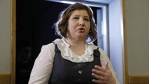 «Многие считают, что я британский шпион» // Виктория Скрипаль в интервью «Ъ FM» — об отсутствии общения с родственниками и своих политических планах
