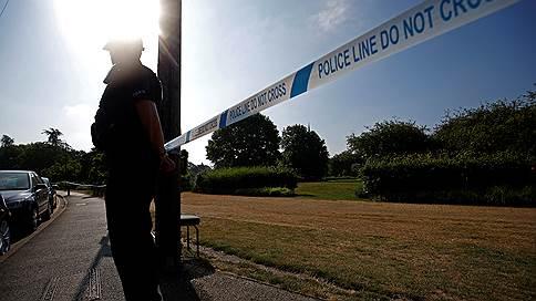 «Жители Солсбери и Эймсбери говорят, что они крайне встревожены» // Корреспондент «Ъ FM» в Лондоне — о новом инциденте с отравлением