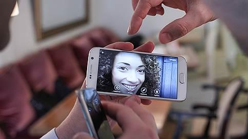 Фотографии со смартфонов Samsung отправились без спроса // С чем связан сбой в работе гаджетов