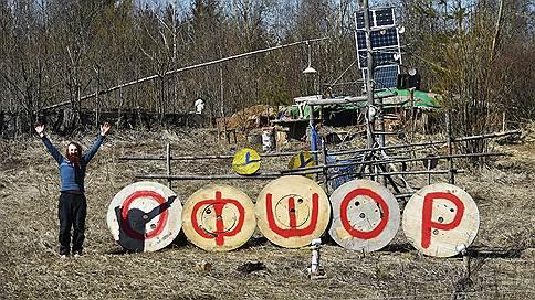 Офшоры придут в Россию осенью // Заинтересуют ли новые экономические зоны бизнесменов