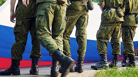 Россия укрепляет позиции на границе // С чем связано обновление военной инфраструктуры в Балтийске