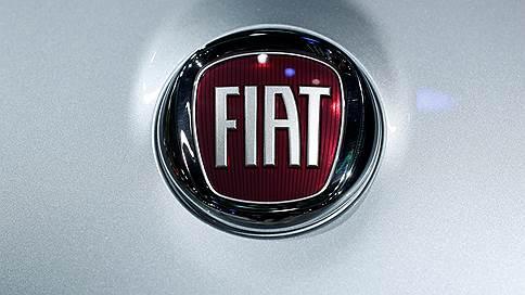 Покупке «Ювентусом» Криштиану Роналду рады не все // Как скажется забастовка работников завода Fiat на бизнесе