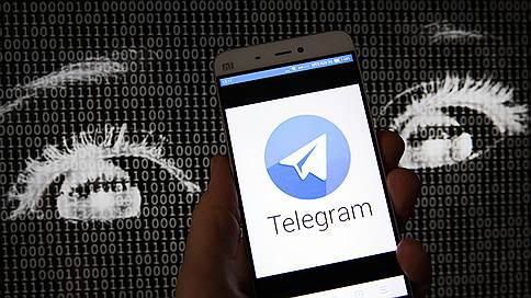 Telegram-каналу «Сталингулаг» приписали автора // Как отразится деанонимизация на популярности блога