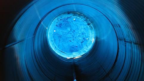 США демонстрируют поток недовольства // Есть ли риски для реализации проекта Nord Stream  2