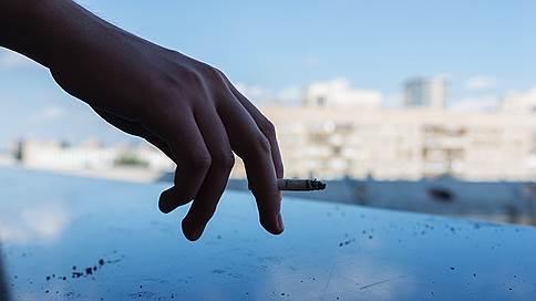 Гостям Шереметьево разрешат курить // Где расположатся специальные павильоны на территории аэропорта