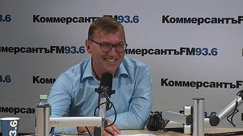 О туристах и их проблемах  / Подкаст «Overtime: Другой эфир». Выпуск 8
