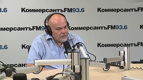 О жизни в колониях  / Подкаст «Overtime: Другой эфир». Выпуск 12