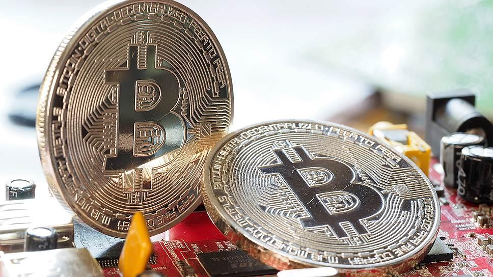 Можно ли вернуть деньги из криптопирамид