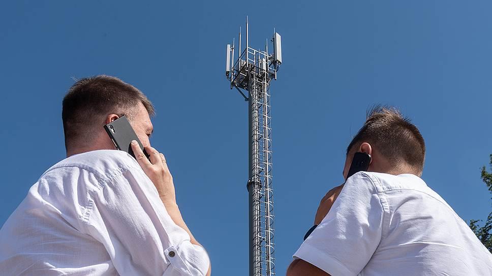 Что будет с ценами на мобильную связь после отмены роуминга внутри страны