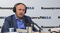 """Подкаст """"Ъ FM"""": О поисках работы"""