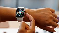 Apple проследит за здоровьем
