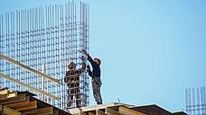 Отмена долевого строительства подтолкнет цены на жилье
