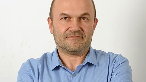 «Москве эти выборы сейчас абсолютно не нужны»  / Максим Юсин — о переносе сроков голосования в Донбассе