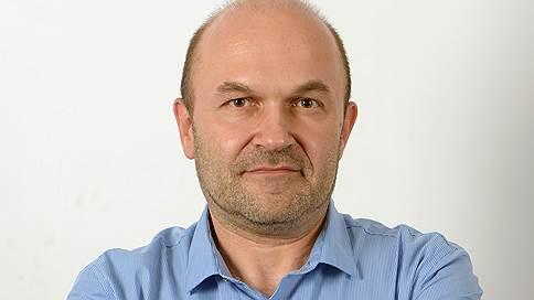 «В Киеве не самоубийцы сидят — там понимают, где проходят красные линии» // Максим Юсин — о ситуации в Донбассе
