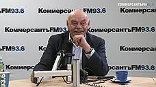 """Подкаст """"Ъ FM"""": Снова о школе"""