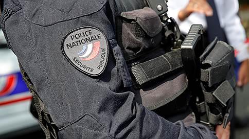 «Не исключено, что грабители действовали по наводке» // Специальный корреспондент «Ъ FM» во Франции — об инциденте с россиянами
