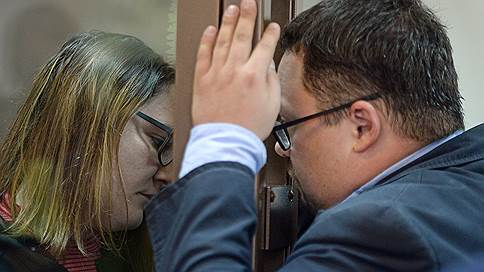 «Мы будем и дальше бороться за снятие всех ограничений» // Адвокат Марии Дубовик в эфире «Ъ FM» — о деле «Нового величия»