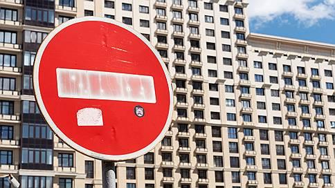 Застройщики споткнулись о новый закон // Какие проблемы возникают с домами обманутых дольщиков