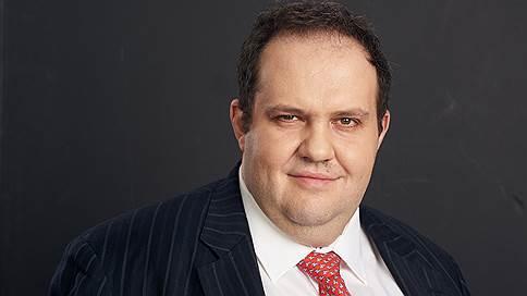 «У центробанков тоже есть стадный инстинкт» // Главный экономист «Эксперт РА» Антон Табах — о ситуации в мировой экономике