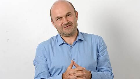 «Быстро отношения между Москвой и Лондоном не нормализуются» // Максим Юсин — о новом повороте в «деле Скрипалей»