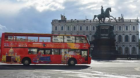 Регионы просят деньги на сохранение // Зачем нужен новый туристический сбор
