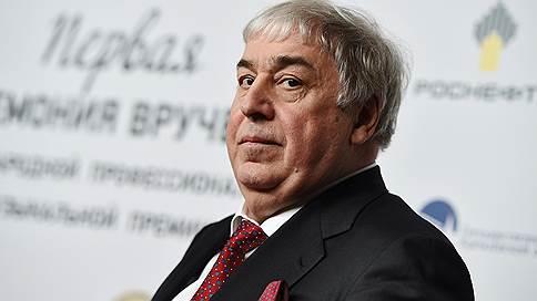 В богатейшие семьи России пришло пополнение // Кто вошел в топ-10 рейтинга Forbes