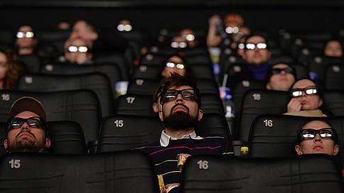 Кинопоказы уравнивают квотами // Почему Минкульт предлагает ограничивать число сеансов одного фильма